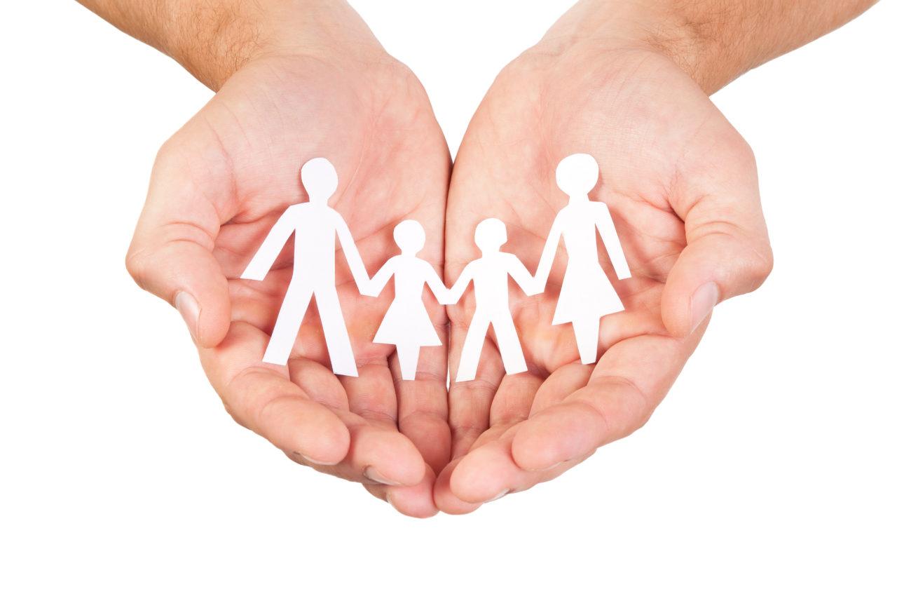 相続対策としての生前贈与の遺留分や特別受益などの法的問題の画像